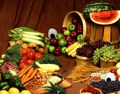 Healthy Food,Food